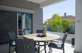 Contemporary 3 Bedroom Villa with Breathtaking Sea Views in Agios Tychonas - 61