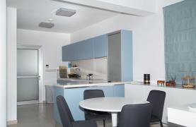 Contemporary 3 Bedroom Villa with Breathtaking Sea Views in Agios Tychonas - 48