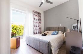 Modern 3 Bedroom Villa with Sea Views - 17
