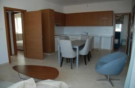 New 3 Bedroom Apartment in Germasogeia Area - 15