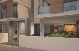 Modern 2 Bedroom Apartment in a New Building in the City Centre - 18