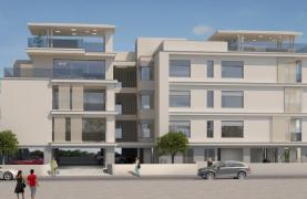 Modern 3 Bedroom Penthouse in a New Building in the City Centre - 15