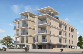 Modern 3 Bedroom Penthouse in a New Building in the City Centre - 16