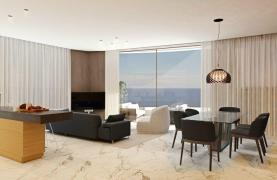 Modern 3 Bedroom Apartment in a New Unique Project by the Sea - 20