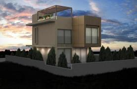 New Contemporary 3 Bedroom House in Central Location - 18