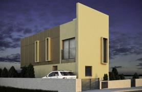 New Contemporary 3 Bedroom House in Central Location - 19