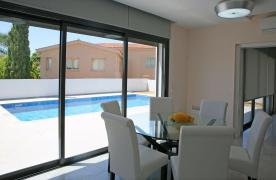 New Contemporary 3 Bedroom House in Central Location - 24