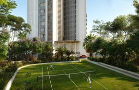 Sky Tower. Modern Spacious One Bedroom Apartment 302 near the Sea  - 42
