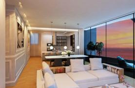 Modern 4 Bedroom Penthouse in a New Unique Project by the Sea - 31