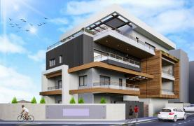 New 3 Bedroom Duplex Apartment in a Modern Building in Columbia Area - 7