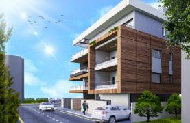 New 3 Bedroom Penthouse in a Modern Building in Columbia Area - 8