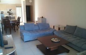 2 Bedroom Apartment near Dassoudi Beach - 14