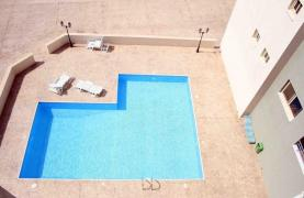 2 Bedroom Apartment near Dassoudi Beach - 25