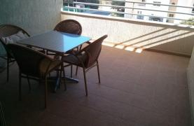 2 Bedroom Apartment near Dassoudi Beach - 24