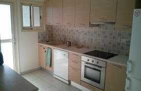 2 Bedroom Apartment near Dassoudi Beach - 17