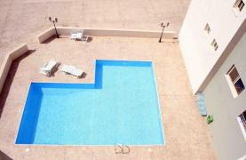 2 Bedroom Apartment near Dassoudi Beach - 22