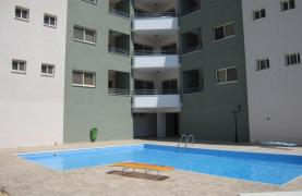 2 Bedroom Apartment near Dassoudi Beach - 20