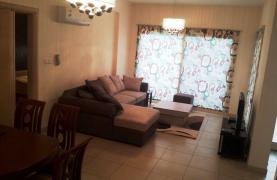 2 Bedroom Apartment near Dassoudi Beach - 16