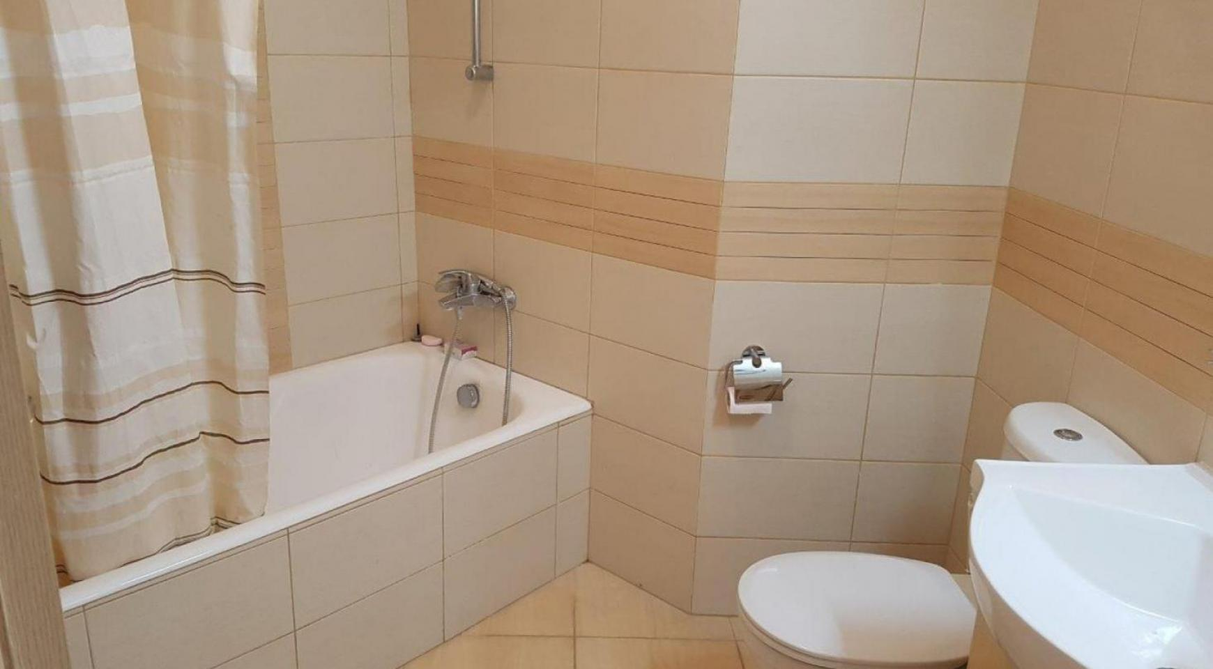 2 Bedroom Apartment near Dassoudi Beach - 7