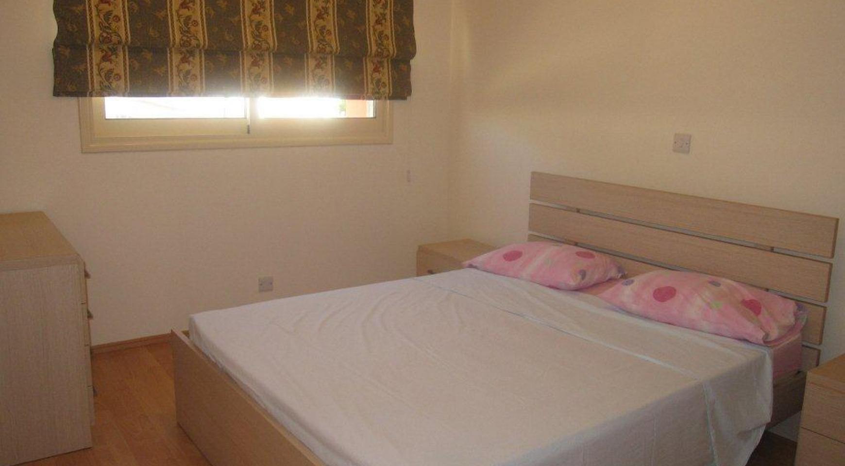 2 Bedroom Apartment near Dassoudi Beach - 5
