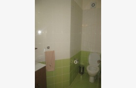 2 Bedroom Apartment near Dassoudi Beach - 15