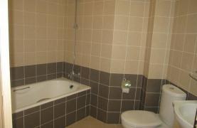 2 Bedroom Apartment near Dassoudi Beach - 14
