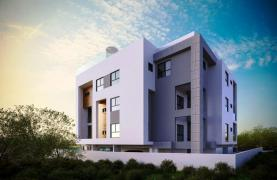 Contemporary 2 Bedroom Apartment in a New Project in Columbia Area - 17