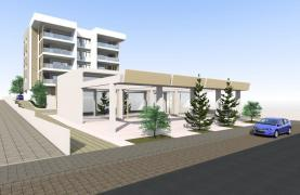 New Spacious 3 Bedroom Apartment  near the Sea - 16