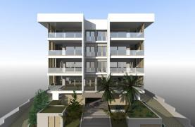 New Spacious 3 Bedroom Apartment  near the Sea - 23