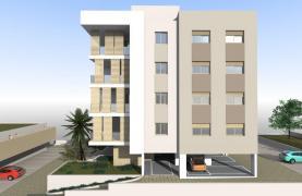 New Spacious 3 Bedroom Apartment  near the Sea - 22