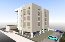 New Spacious 3 Bedroom Apartment  near the Sea - 25