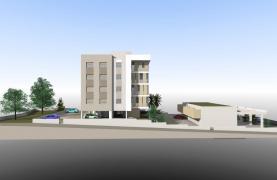New Spacious 3 Bedroom Apartment  near the Sea - 28