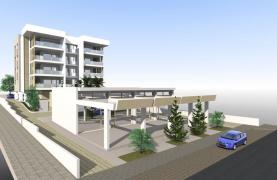 New Spacious 3 Bedroom Apartment  near the Sea - 17