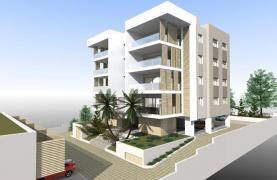 New Spacious 4 Bedroom Penthouse near the Sea - 21
