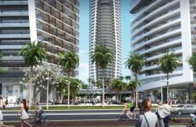 Luxury One Bedroom Apartment in a New Project by the Sea in the City Centre - 10