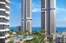 Luxury 2 Bedroom Apartment in a New Project by the Sea in the City Centre - 9