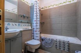 2 Bedroom Duplex Apartment Amathusa O 104 in a Prestigious Complex near the Sea  - 34