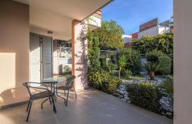 2 Bedroom Duplex Apartment Amathusa O 104 in a Prestigious Complex near the Sea  - 33