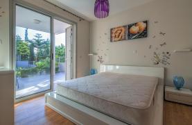 2 Bedroom Duplex Apartment Amathusa O 104 in a Prestigious Complex near the Sea  - 31
