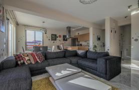 2 Bedroom Duplex Apartment Amathusa O 104 in a Prestigious Complex near the Sea  - 20