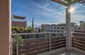 2 Bedroom Duplex Apartment Amathusa O 104 in a Prestigious Complex near the Sea  - 29