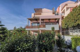 2 Bedroom Duplex Apartment Amathusa O 104 in a Prestigious Complex near the Sea  - 38