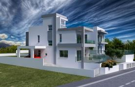 New 3 Bedroom Villa in Parekklisia Village - 11