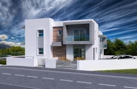 New 3 Bedroom Villa in Parekklisia Village - 7