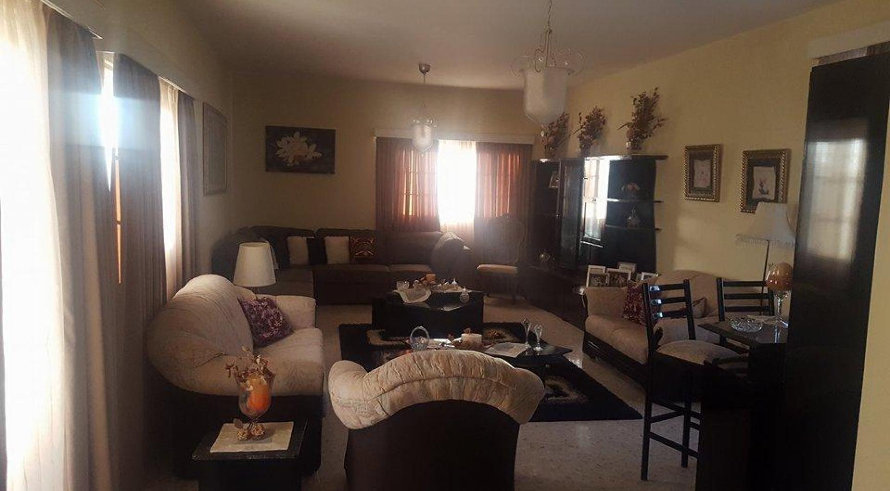 3 Bedroom Villa in Cape Greco - 6