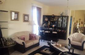 3 Bedroom Villa in Cape Greco - 12