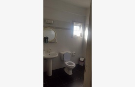 3 Bedroom Villa in Cape Greco - 20