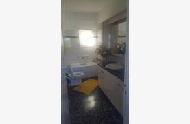 3 Bedroom Villa in Cape Greco - 19