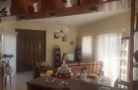 3 Bedroom Villa in Cape Greco - 14