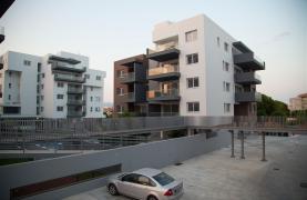 New Complex in Agios Spyridonas - 55